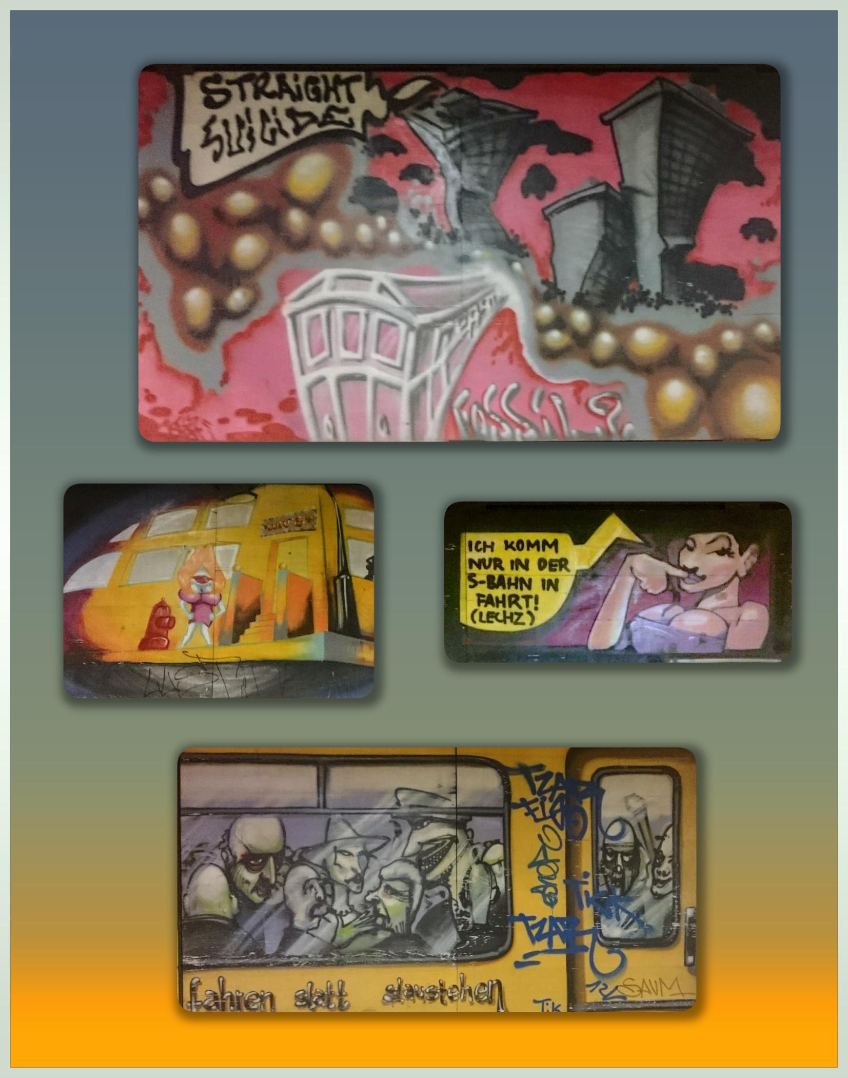 s-bahn-collage-3