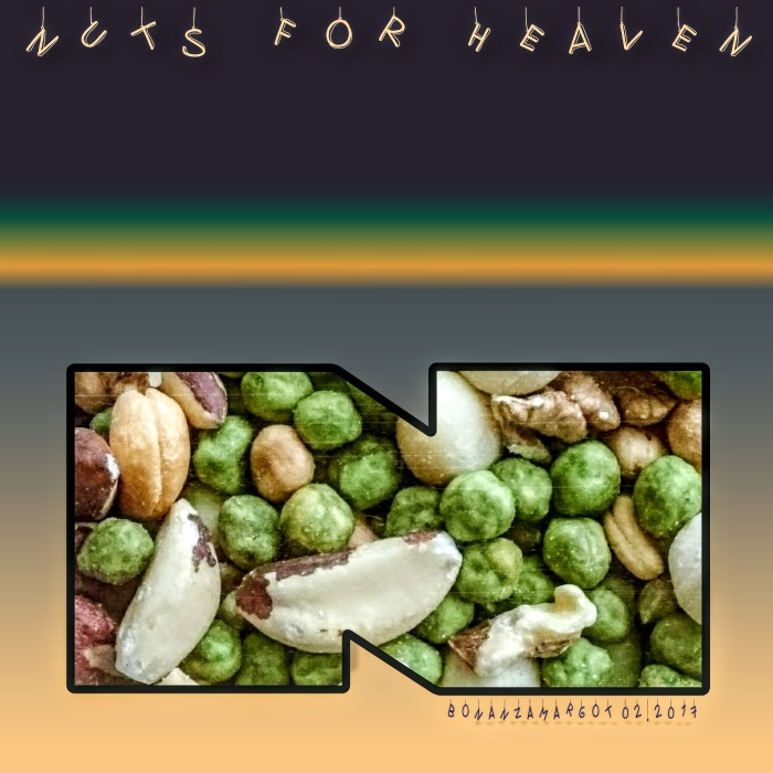 nuts-for-heaven
