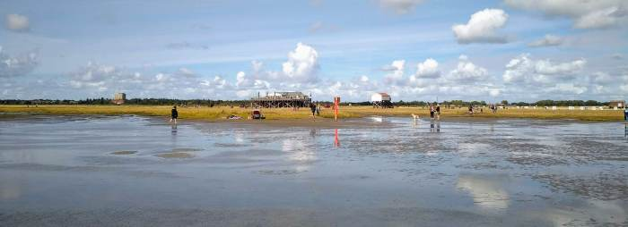 st-peter-ording-1