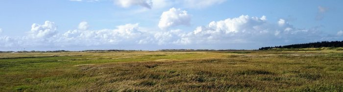st-peter-ording-5