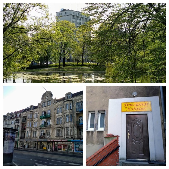 img_20190420_085256-collage