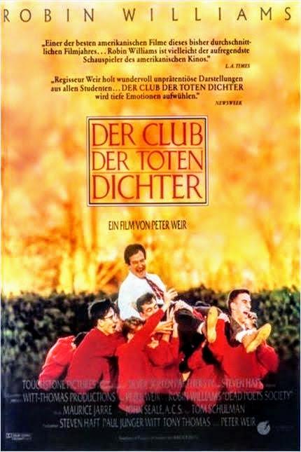 club-der-toten-dichter-1