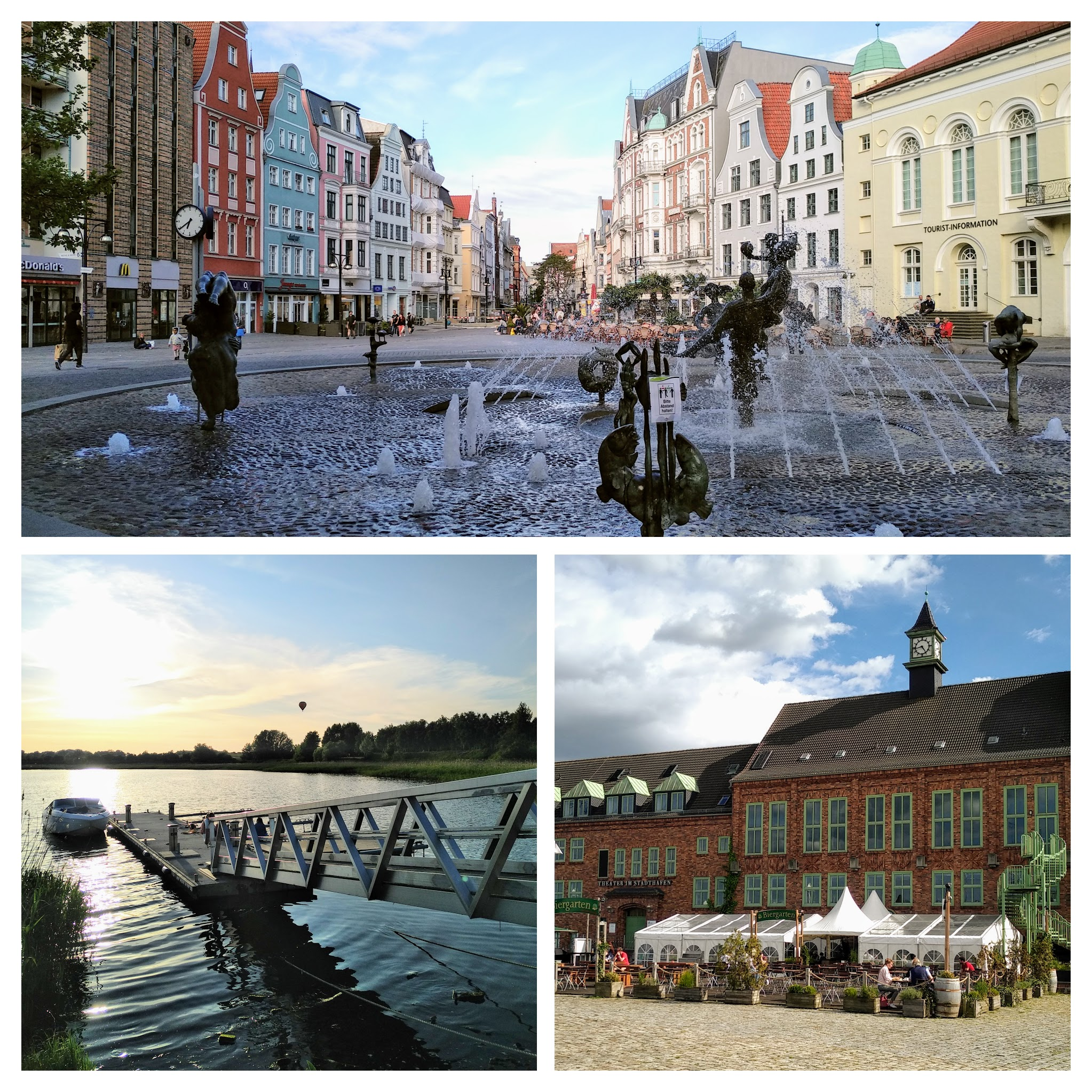 img_20200530_164432-collage